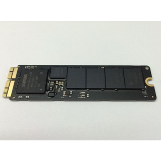 "Apple MacBook Air 13.3/"" 1.8GHz Core i5 256GB SSD Card 661-6620"