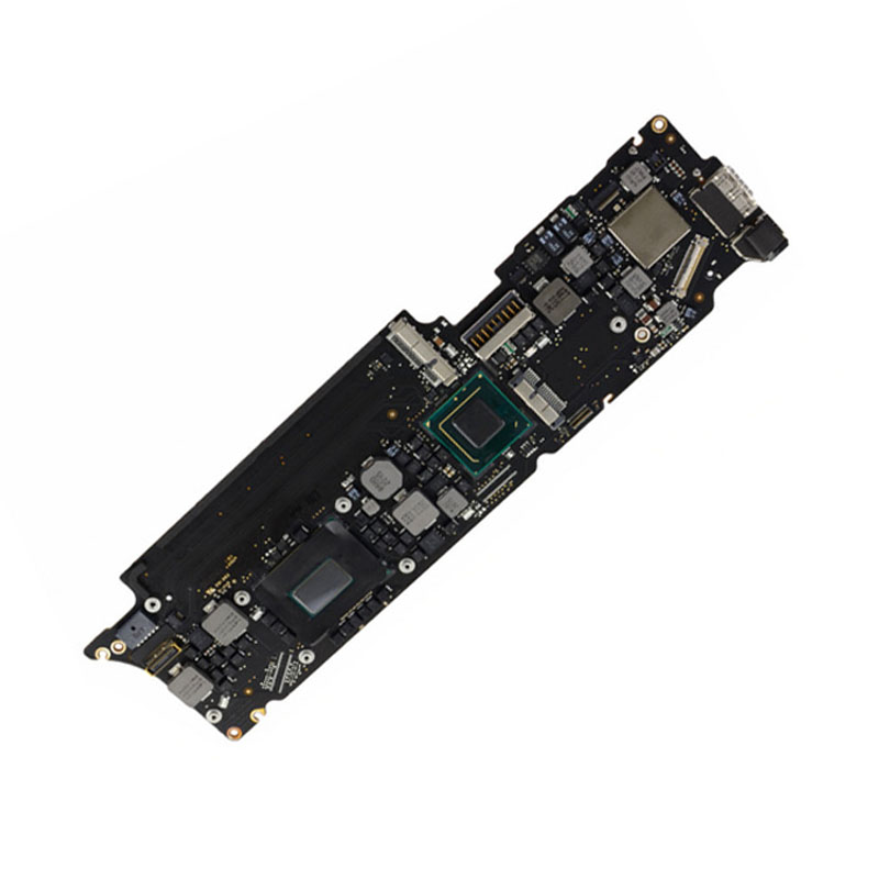 mac air a1465 motherboard 2012