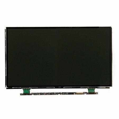 A1370 LCD Screen