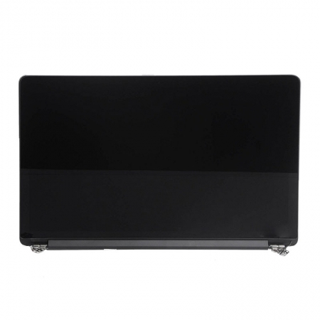 A1398-display-panel