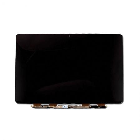 A1502-LCD-Screen
