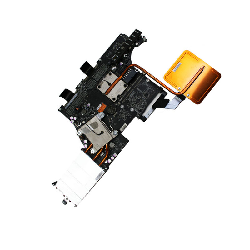 Motherboard / Logic Board for iMac A1311 (21.5 inch, Mid 2010) , 820-2784-A