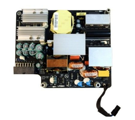 614-0446 661-power-supply-imac-27