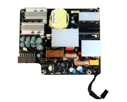614-0446 661-power-supply-imac-27