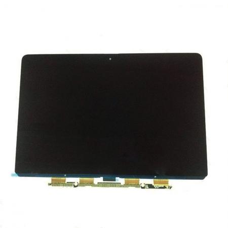 A1398-LCD-Screen