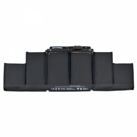A1417 Battery for Apple Macbook Pro A1398 Retina 15inch, 2012