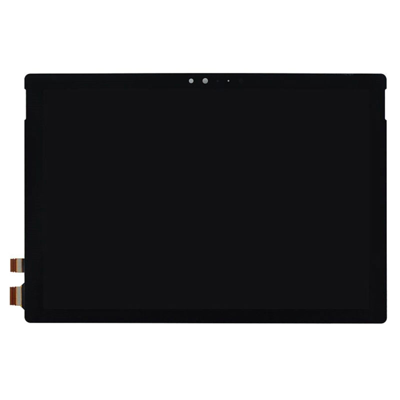 Microsoft-Surface-pro4-1724-Touch-Screen-Replacement
