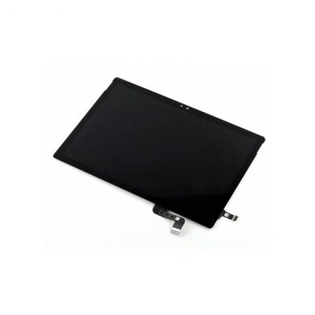 Microsoft Surface Book (1703:1704) LCD & Touch Screen in dubai