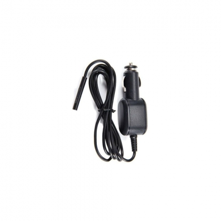 Microsoft Surface Pro 3 and pro 4 car charger