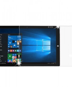 Surface Pro 3 Steel Film Screen Potector