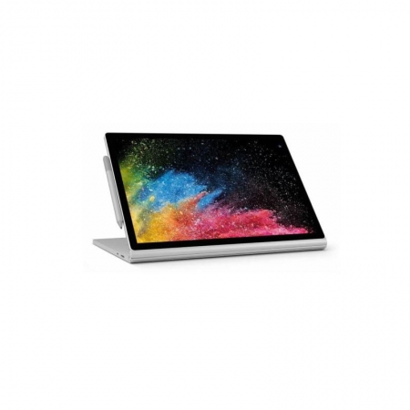 Microsoft Surface BOOK 2 (13.5 inch) LCD Display touch screen digitizer Assembly in Dubai
