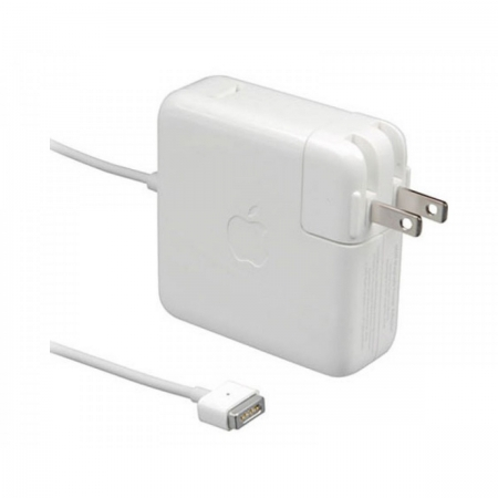 apple-60w-magsafe-2-power-adapter-1-800x640