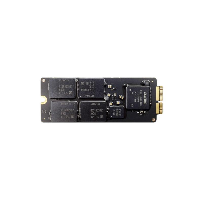 Apple-Samsung-1TB-PCIe-SSD-MacBook-Pro-iMac-MacPro-Late-2013–2015-SSUBX