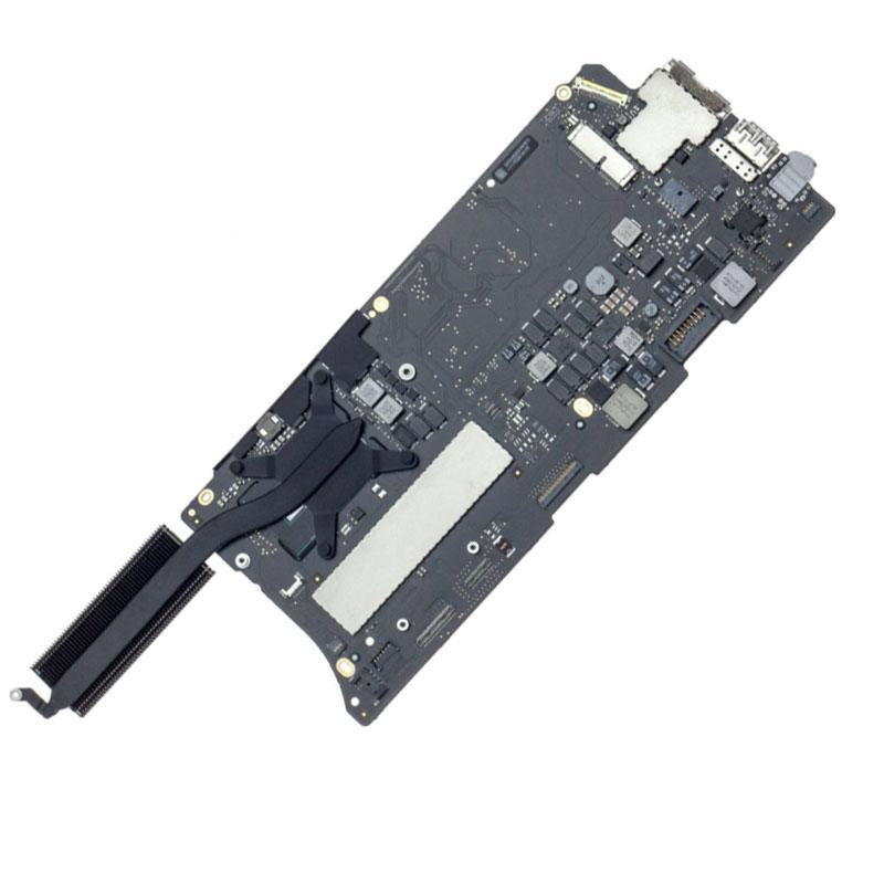 A1502 motherboard 16GB ram 2015