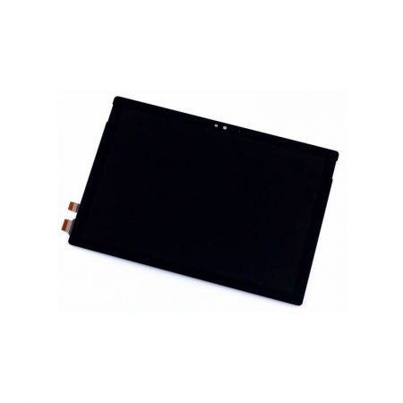 """Microsoft Surface Pro 5 1796 V1.0 12.3"""" Touch LED LCD Screen Digitizer Assembly in dubai"""