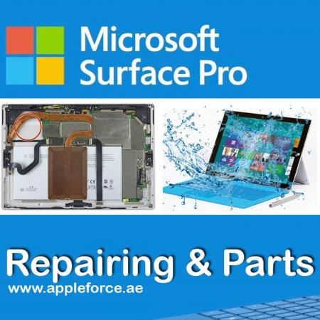 surface-pro-repair-dubai