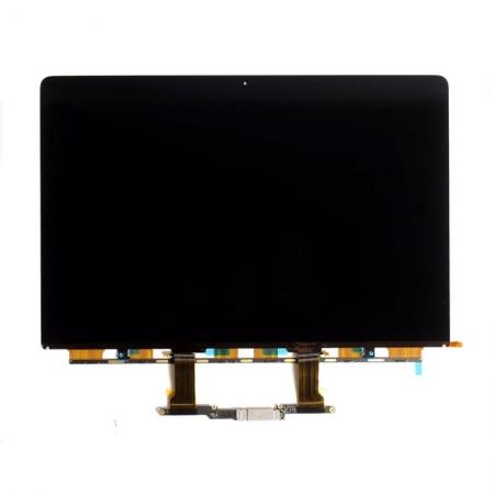 A1706-A1708-display-100-Original-New-For-Macbook-Pro-Retina-13-A1706-LCD-Screen-Panel-2016