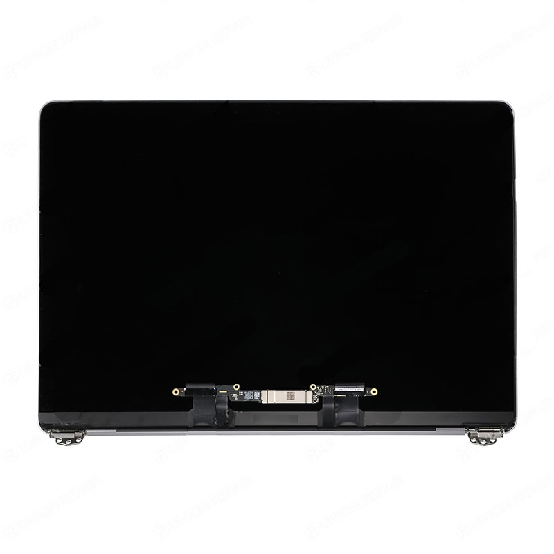 Macbook Pro, Air and iMac original display panels in Dubai, UAE