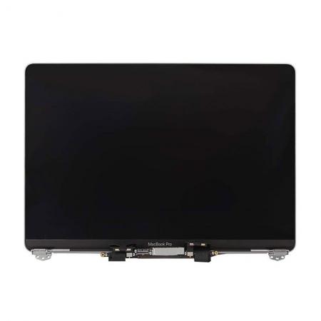 full-screen-display-A1706,A1708