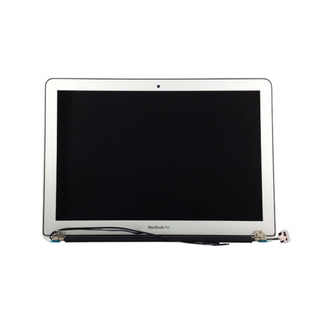 "MACBOOK AIR 13"" A1369 (LATE 2010,MID 2011)"