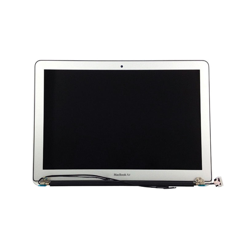 LCD-Screen-Assembly-A1466