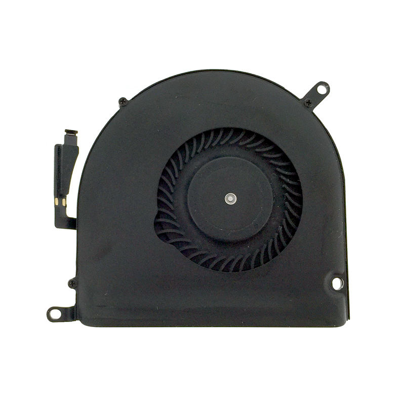 """Mid 2013 - Early 2015 CPU Cooling Fan OEM Apple MacBook Pro 13/"""" Retina A1502"""