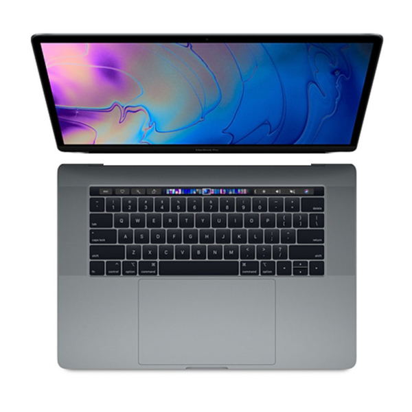 15-4-inch-display-panel-for-macbook-pro-a1990-touch-bar-mid-2018